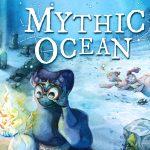 TEST Mythic Ocean XWFR