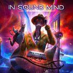 TEST In Sound Mind XWFR