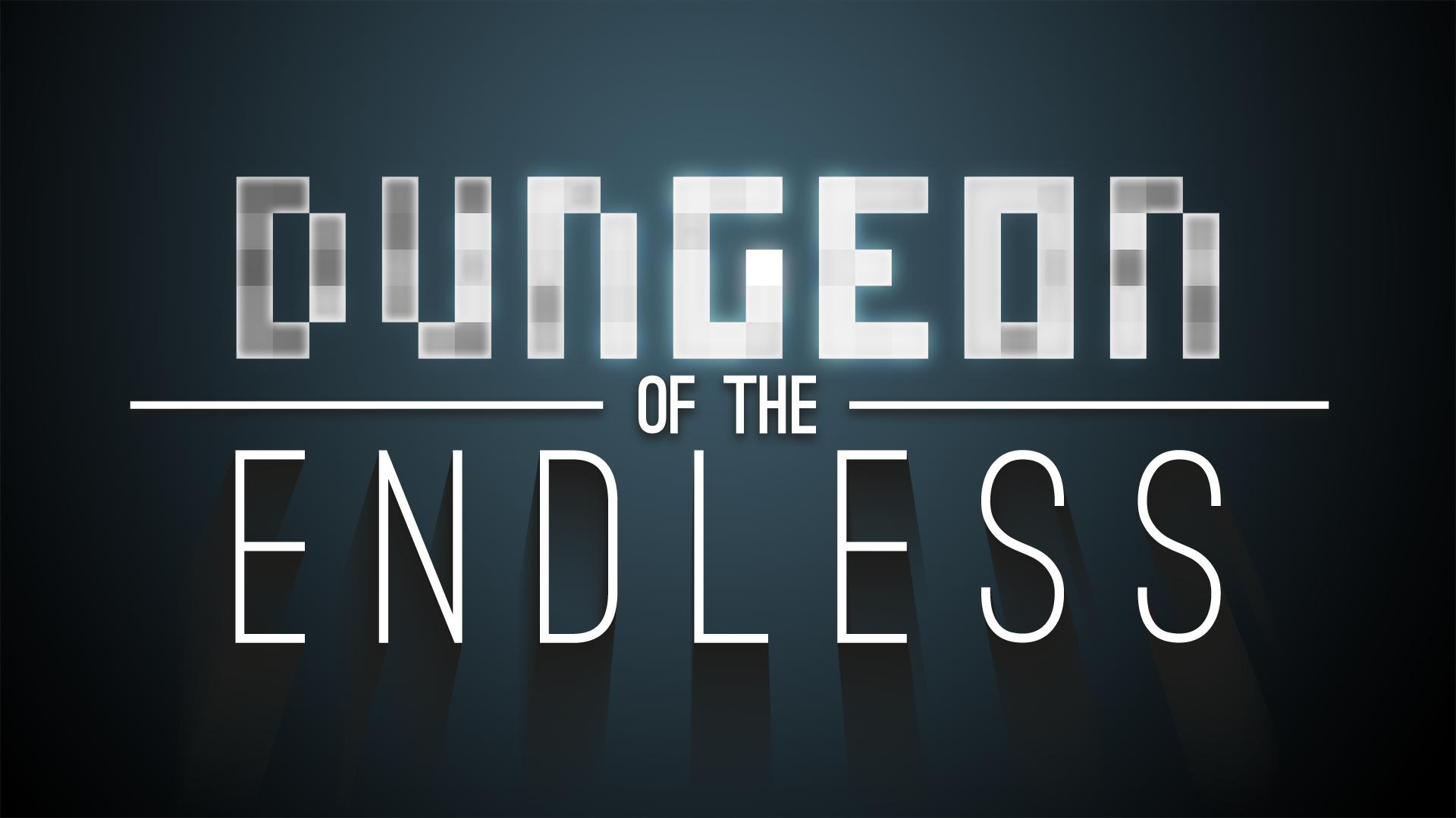 Dungeon of the Endless - Xbox One