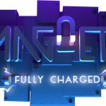 MagNets Fully Charged - Xbox One