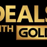 deals_with_gold