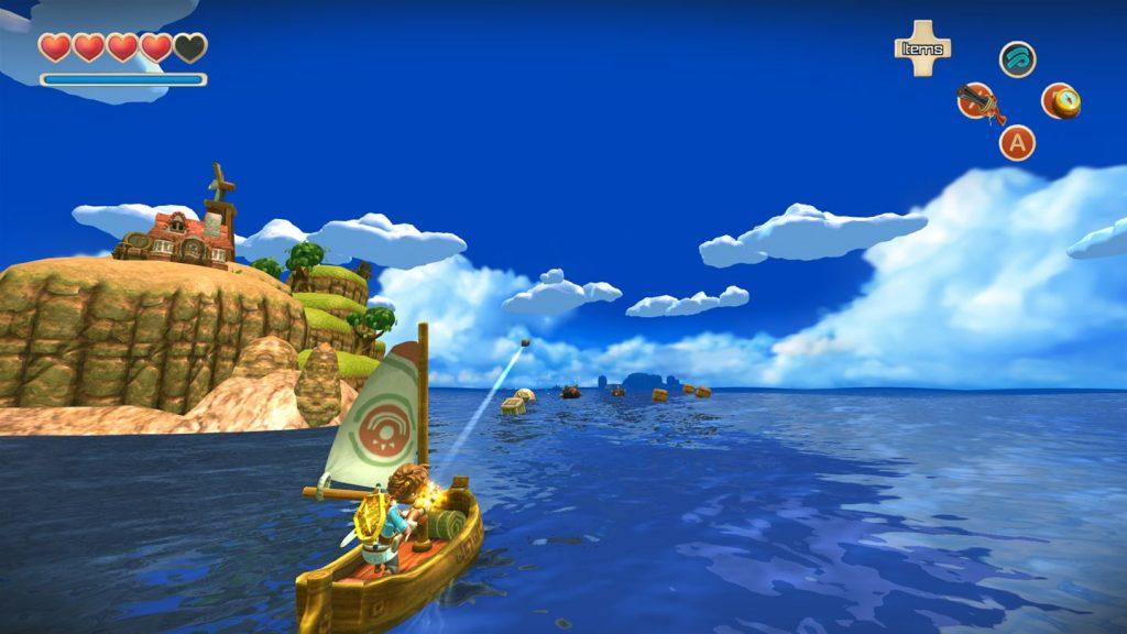 Oceanhorn_s1
