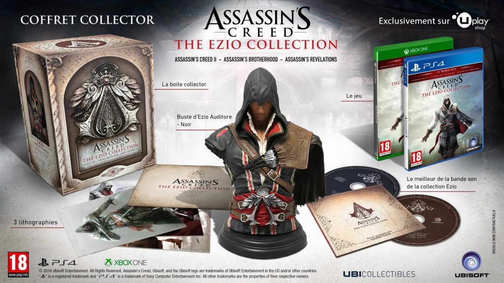 assassins_creed_the_ezio_collector