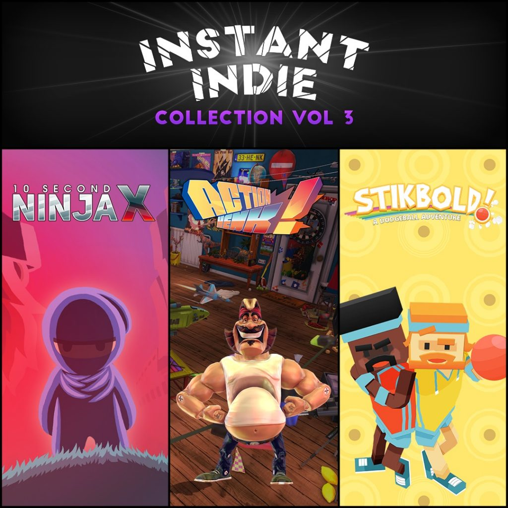 instant_indie_collection_vol_3