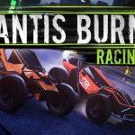 Mantis Burn Racing - Xbox One
