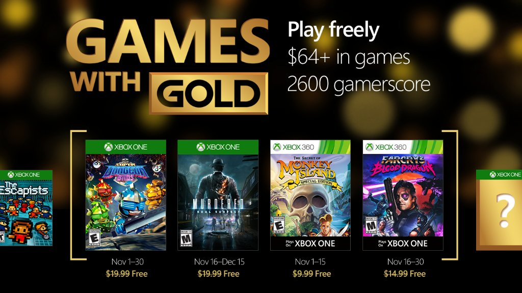 games-with-gold_novembre_2016