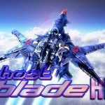 Ghost Blade HD - Xbox One