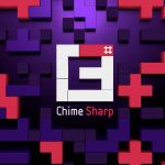 Chime Sharp - Xbox One