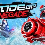 Riptide GP: Renegade sur Xbox One