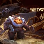 We are the Dwarves - Xbox One