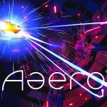 Aaero -Xbox One