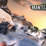 Mantis Burn Racing Elite Class/Snowbound - Xbox One
