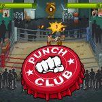 Punch Club - Xbox One