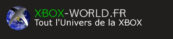 xbox-world.fr