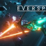 Everspace - Xbox One
