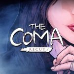 The Coma : Recut