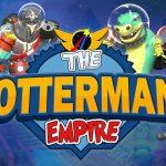 TEST The Otterman Empire XWFR