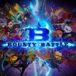 TEST Bounty Battle XWFR