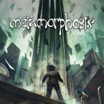 TEST Metamorphosis XWFR