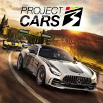 TEST Project Cars 3 XWFR