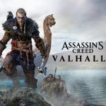 TEST Assassin's Creed Valhalla XWFR