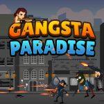 TEST Gangsta Paradise XWFR